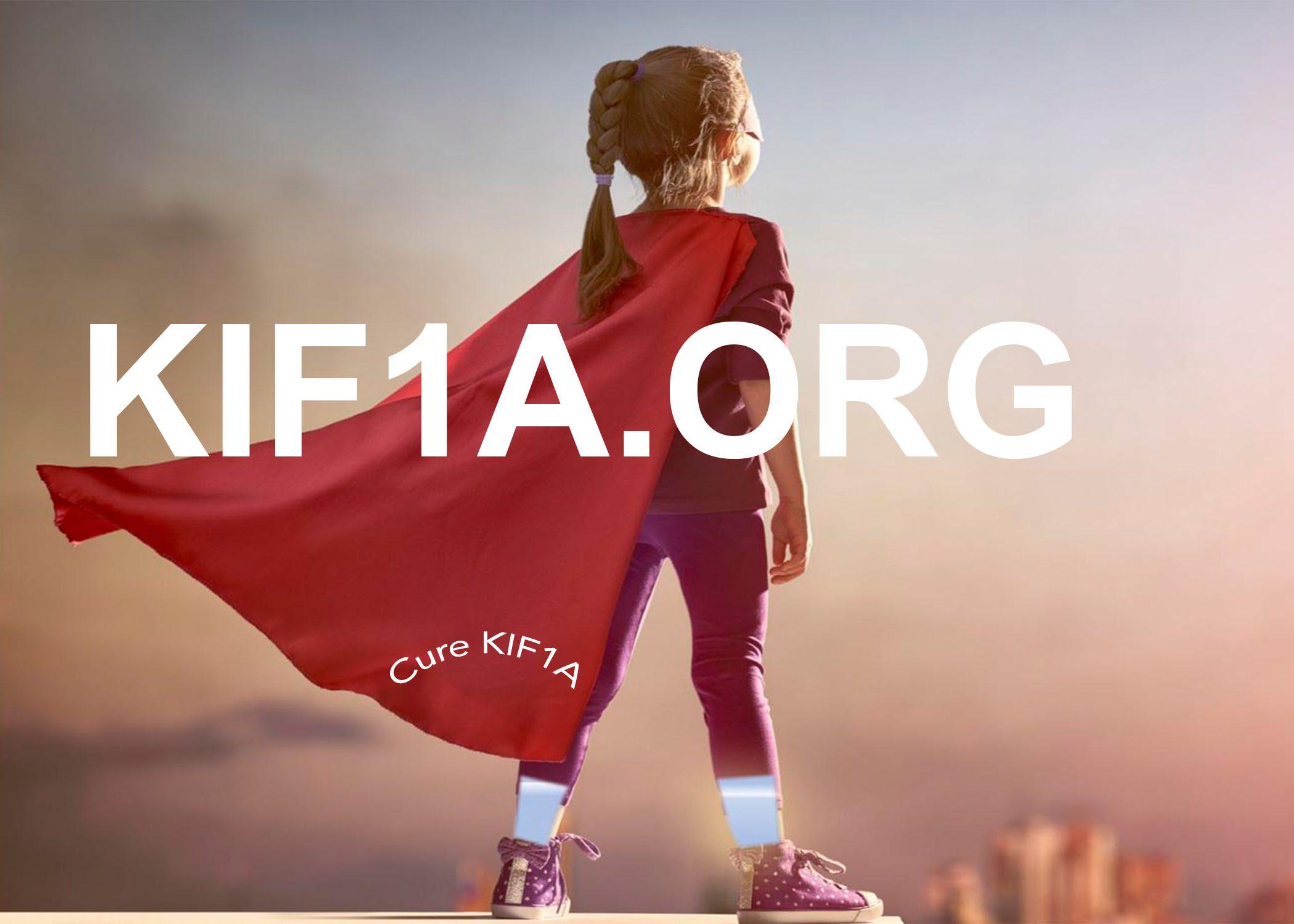KIF1A